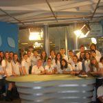 Scholen in Malaga en omgeving