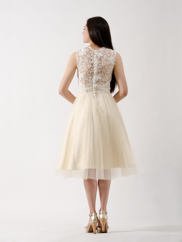 Size 20 Flower Girl Dresses
