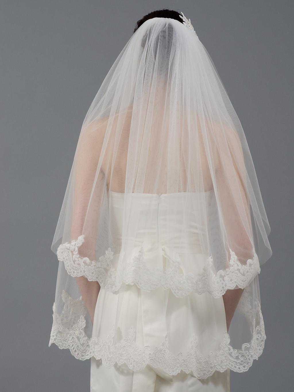 Lace Wedding Dress Sale