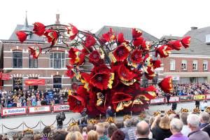 Flower Parade Zundert