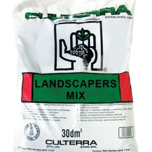 Landscapers-Mix_30dm3