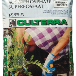 Superphospate-20kg