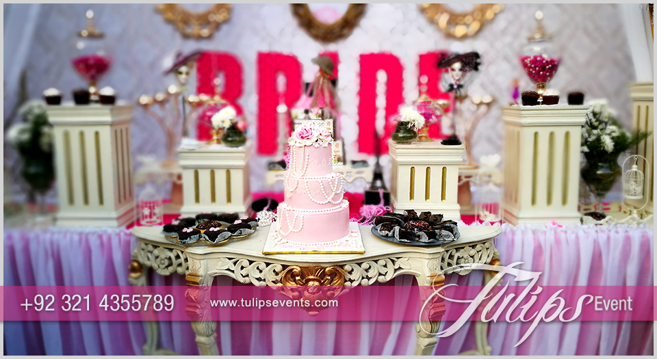 see our top bridal shower planning tips plus get bridal shower game ideas see our favorite bridal shower invitations and get decor advice right here
