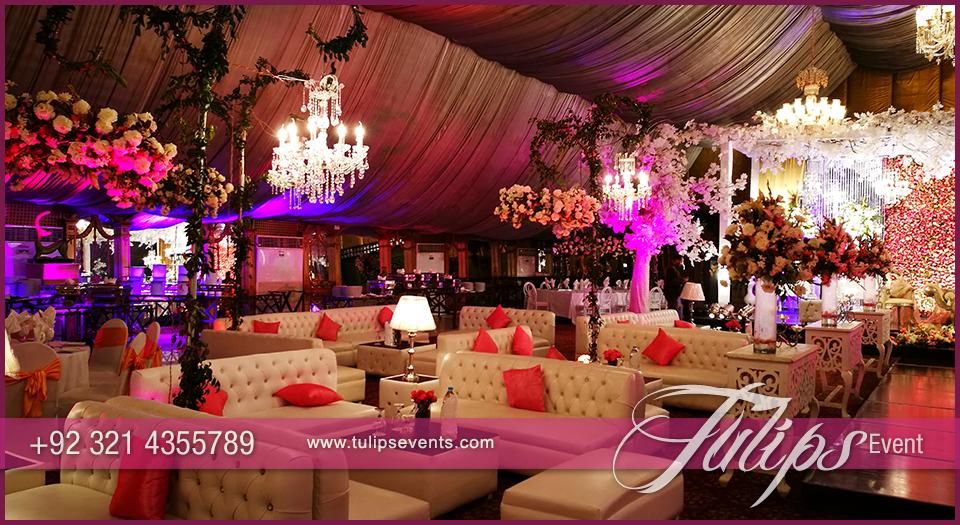 stunning-plum-pakistani-weddings-by-tulips-events