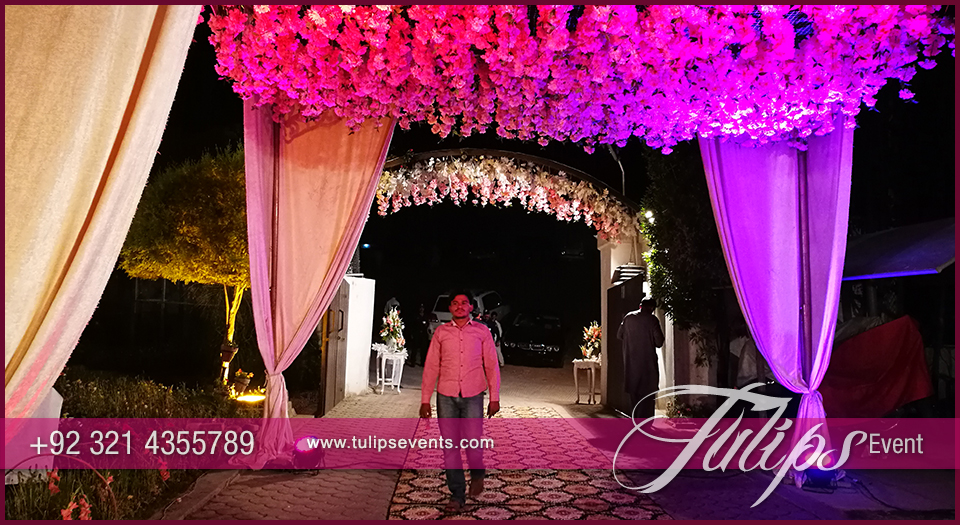 Baraat Archives Page 4 Of 7 Tulips Event Management,Scandinavian Living Room Curtains