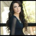 Ms. Hina Jawad