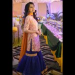 Faiza Chishti