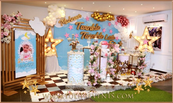 Best Events Management Company In Pakistan Tulips Events,Scandinavian Living Room Curtains