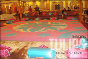 hire-best_wedding-dance-group-in-Pakistan-02