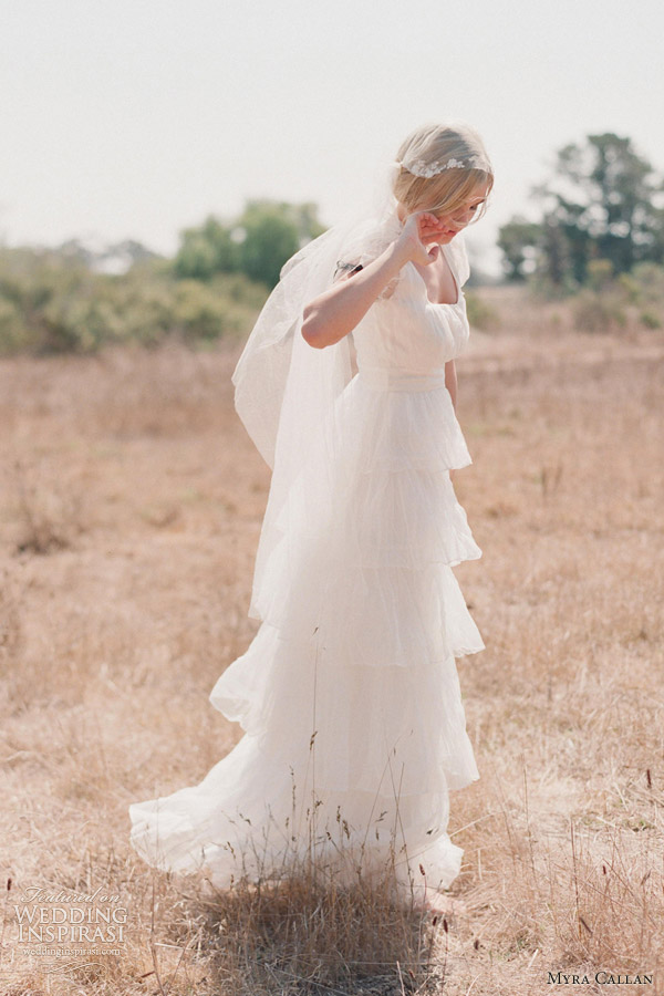 Country Wedding Dresses Tulle Amp Chantilly Wedding Blog