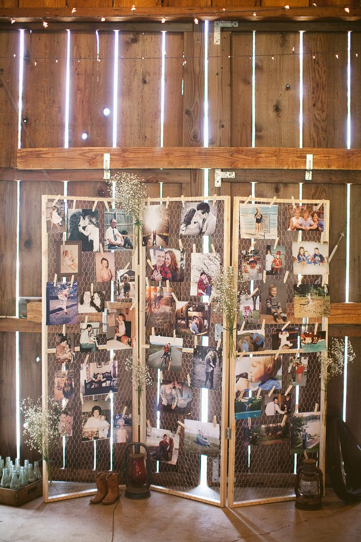 Decorate Picture Flowers Frames