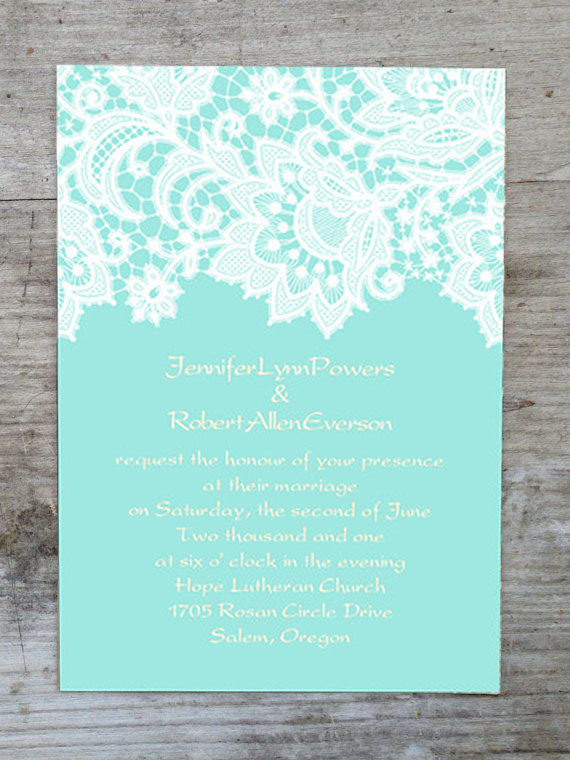 Seven Perfect Blue Wedding Color Ideas And Bridesmaid