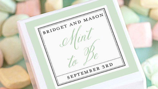 10 Easy DIY Projects to Brighten Your Wedding Ceremony