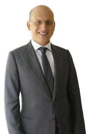Tullio Patassini