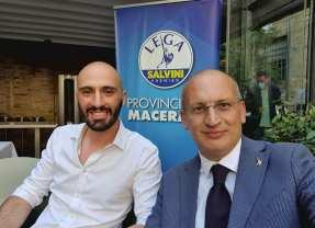 PATASSINI (Lega): GOVERNO DIMENTICA LA PROROGA DELLE BOLLETTE.