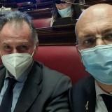 DL SOSTEGNI, PATASSINI (Lega): OK FONDI PER LA MONTAGNA MARCHE