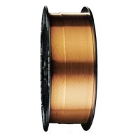 CuAg1 Copper Silver Alloy Welding Wire
