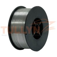 Incoloy A-286 Fe-Ni-Cr High Temperature Alloy Welding Wire