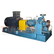 ZE Series horizontal Heavy Petrochemical Pump