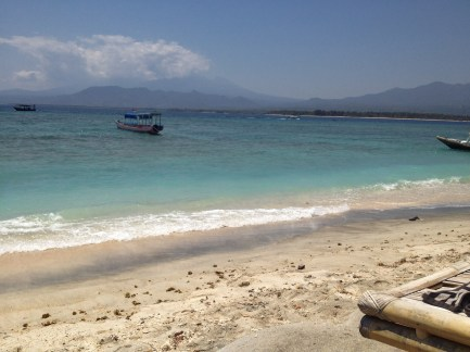 Indonesien_Gili_Islands022