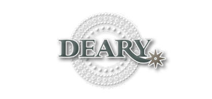 performance_deary_horses