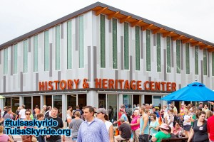 Minnesota State Fair History and Heritage Center