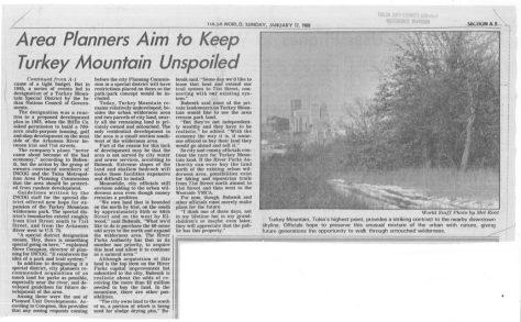 January 17, 1988-2