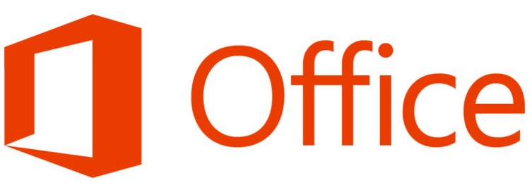 Office 2016 released