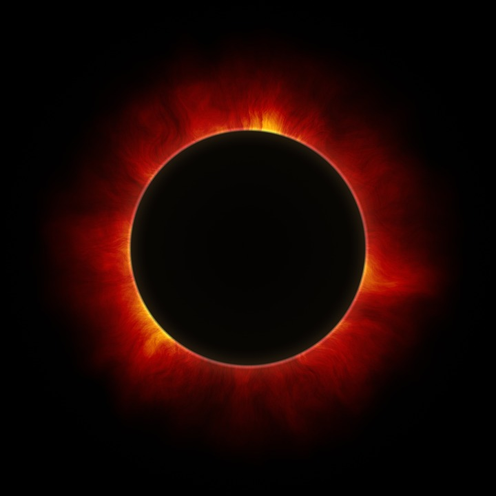 Planning to watch or photograph the solar eclipse?