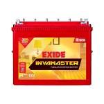 Exide InvaMaster IMTT1000 115Ah