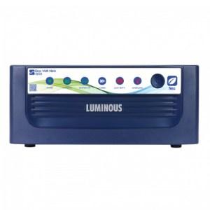 Luminous Eco Volt Neo 1250 Home Inverter
