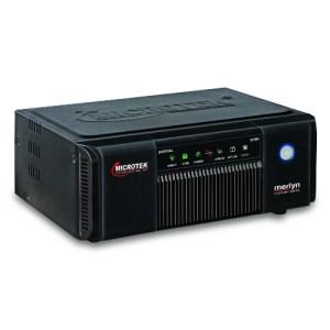 Microtek Merlyn 1250 sinewave inverter