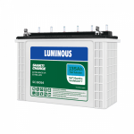 Luminous SC16054 135Ah Battery