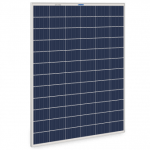 Luminous Solar Panel 40W/12V Poly