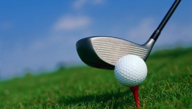 golf-cc