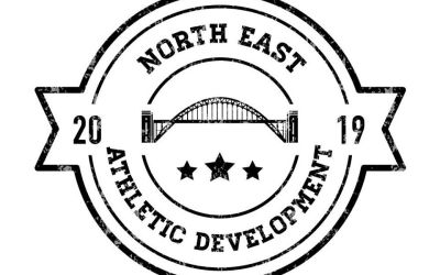 North East Athletic Development