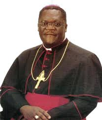 There's No Political Crisis In Zambia: Catholic Bishop Challenges Mpundu's Statement