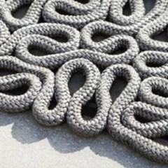 Qué hacer con tu vieja cuerda