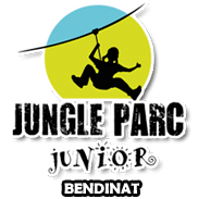 Mallorca, Bendinat – Jungle Park Junior