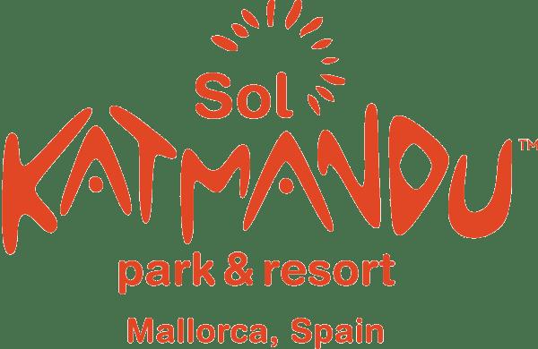 Magaluf, Palma de Mallorca – Katmandu Park