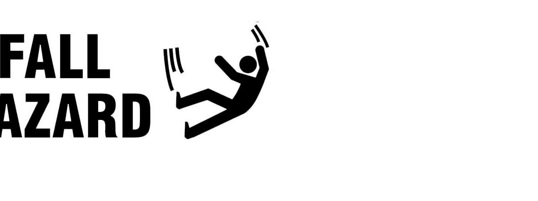 Equipos de protección individual contra caídas de altura