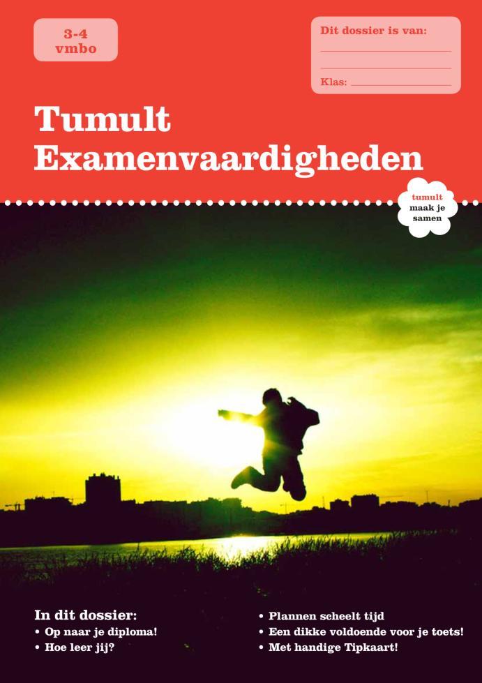 Tumult-Examenvaardigheden-34-vmbo-0