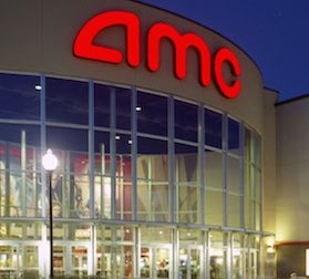 AMC Movie Theatre Student Discount   TUN Helps Students Save  Going to the movies still remains one of America s favorite pastimes  As  one of the world s premiere entertainment companies  AMC Theatres makes  sure that