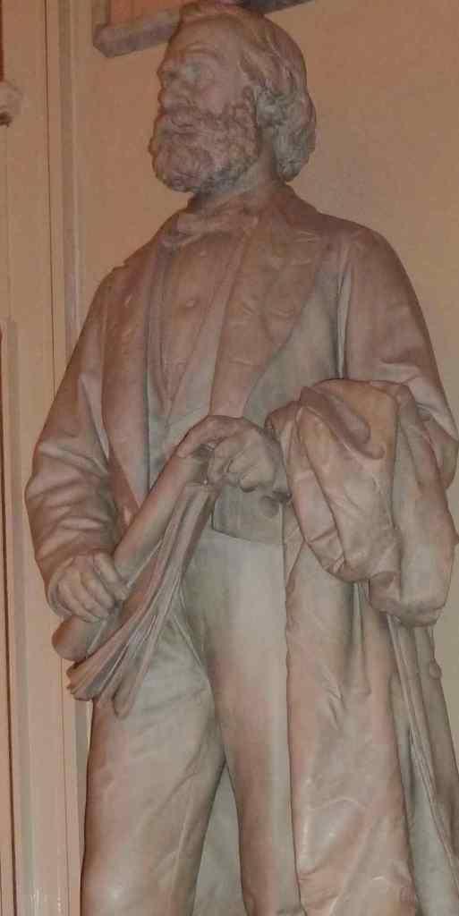 Giuseppe Verdi  (1813 - 1901)