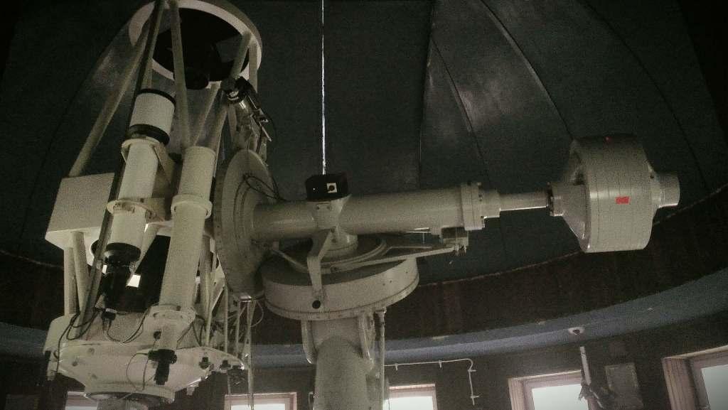 IMAG1379_1 telescope teleskop obserwatorium