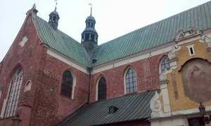 archikatedra-gdanska-oliwska-6-kosciol-pw-trojcy-swietej-nmp-i-sw-bernarda-w-gdansku-w-dzielnicy-oliwa
