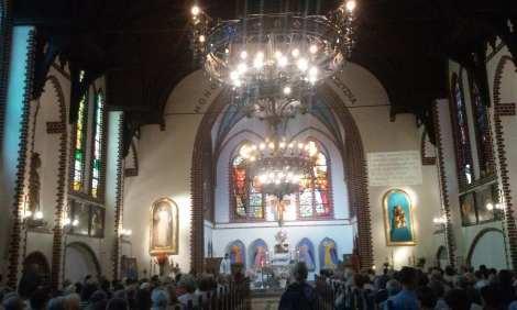 kosciol-sw-jerzego-w-sopocie-3-budowla-neogotycka-z-1901-pierwotnie-swiatynia-protestancka-a-od-1945-katolicka
