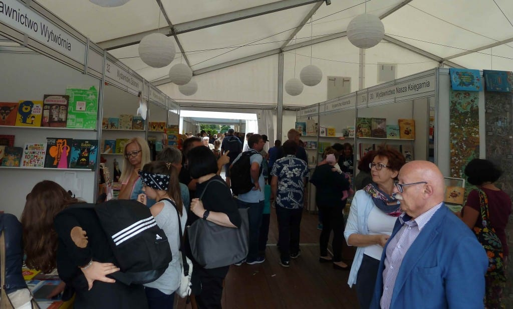 BOOKs new york KNIGi livre ksiazka pologne polen buch polska inowrocław poland fairs show sopot sea new  read ebook online lire wydawnictwo