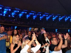 Publika Sopot Top of the Top TVN Telewizja Radio Zet koncert Festiwal Polish fans znajdź find me photo foto zdjęcia zdjęcie sopot opera turkey india china usa pakistan turkic asia a