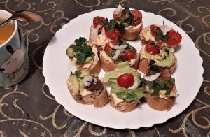 Weganskie bio potrawy przepisy sandwich burgers menu wegetarianskie vege vegan jarskie kanapki jedzenie przysmaki przekaski